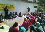 SHG VLP : District Chamoli